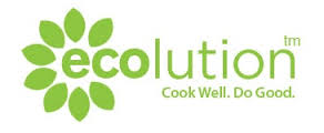 Ecolution coupon codes