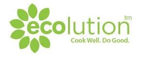 Ecolution coupon codes