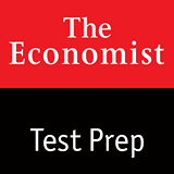 Economist GMAT Tutor coupon codes