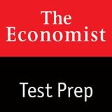 Economist GMAT Tutor coupon codes