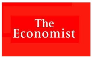 Economistconferences.co.uk coupon codes