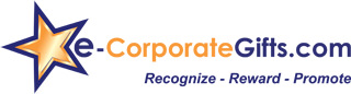 E-Corporate Gifts coupon codes