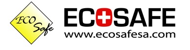 EcoSafe coupon codes