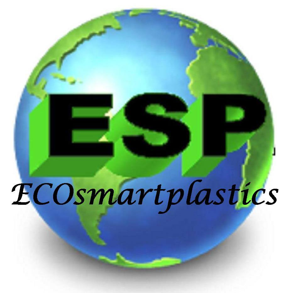 Eco-SmartPlastics coupon codes