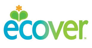 Ecover coupon codes