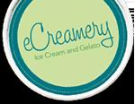 eCreamery coupon codes
