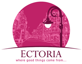Ectoria coupon codes