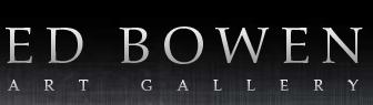 Ed Bowen Jewelry coupon codes