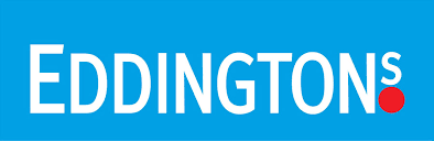 Eddingtons coupon codes