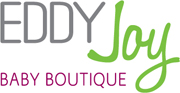 Eddy Joy Baby coupon codes