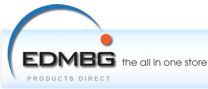 EDMBG coupon codes