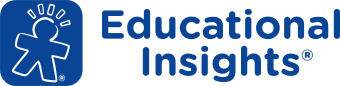Educational Insights coupon codes