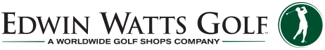 Edwin Watts Golf coupon codes
