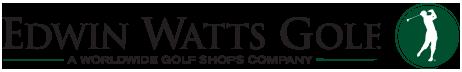 Edwin Watts Golf coupon codes