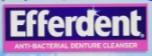 Efferdentp coupon codes