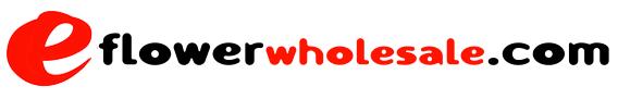 Eflowerwholesale coupon codes