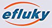 efluky coupon codes