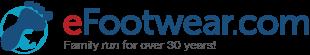 EFootwear coupon codes