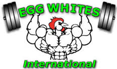Egg Whites International coupon codes
