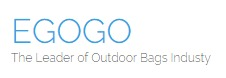 EGOGO coupon codes