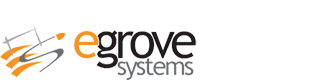 eGroove Systems coupon codes