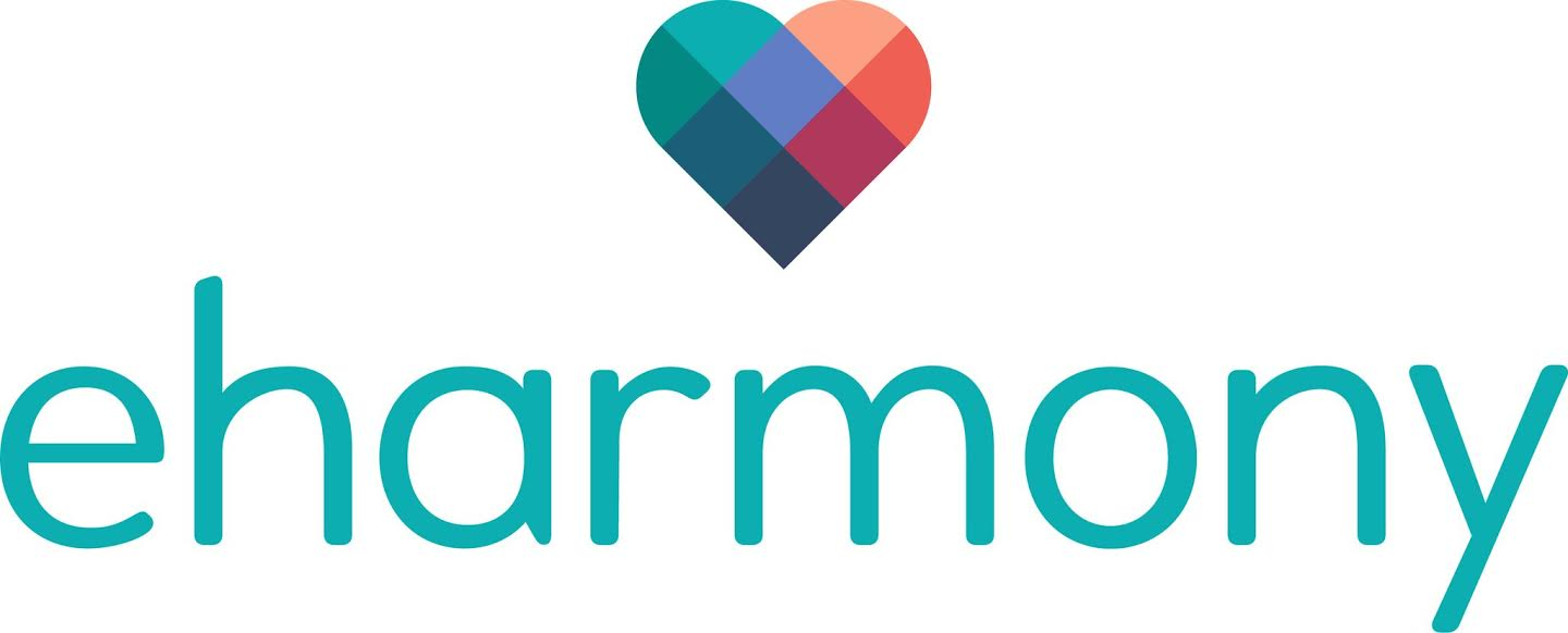 eharmony coupon codes