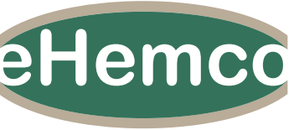 eHemco coupon codes