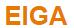 EIGA coupon codes