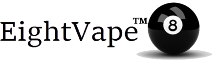 EightVape coupon codes
