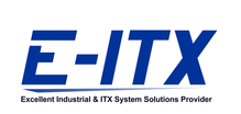 E-ITX coupon codes