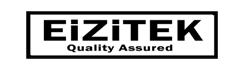 EiZiTEK coupon codes