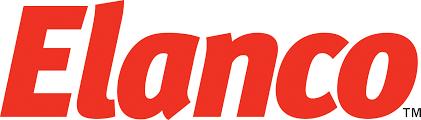 Elanco coupon codes