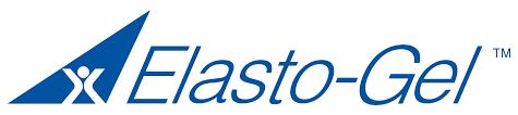 Elasto-Gel coupon codes