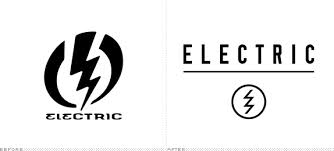 Electric California coupon codes