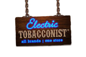 25 off electric tobacconist promo codes top 2018 for Craft vapery coupon code