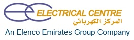 ElectricalCentre coupon codes