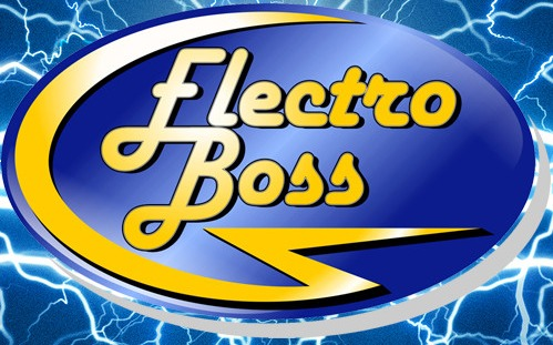 Electro Boss coupon codes