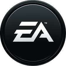 Electronic Arts coupon codes