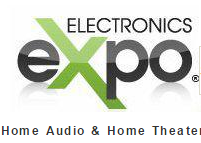 Electronics Expo coupon codes