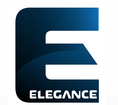 Elegance coupon codes