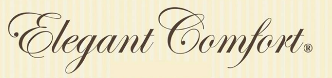 Elegant Comfort coupon codes