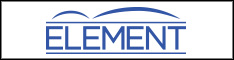 Element Mattress coupon codes