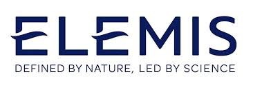 ELEMIS coupon codes
