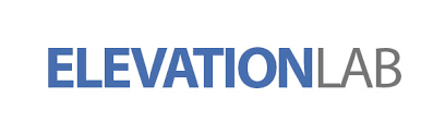 Elevation Lab coupon codes