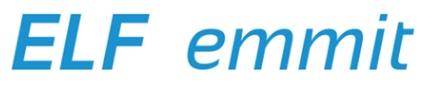 ELF Emmit coupon codes