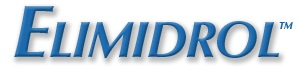 Elimidrol coupon codes