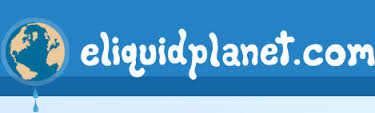 EliquidPlanet coupon codes