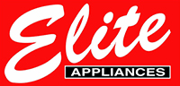 Elite Appliances coupon codes