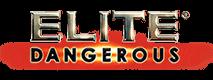 Elite Dangerous coupon codes