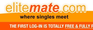 Elite Mate coupon codes